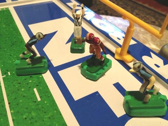 Redskins-Titans-DavisTouchdown